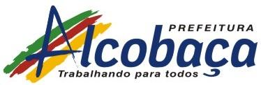 Campanha: Prefeitura Municipal de Alcobaça