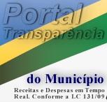 Campanha: Prefeitura Municipal de Prado