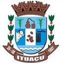 Brasão: Prefeitura Municipal de Ituaçu