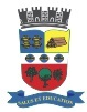 Brasão: Prefeitura Municipal de Camamu