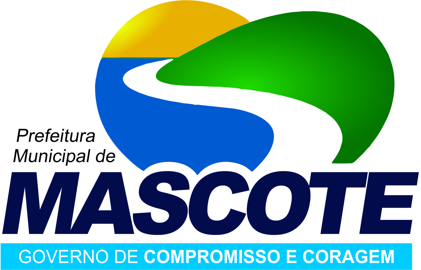 Campanha: Prefeitura Municipal de Mascote