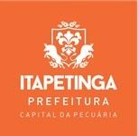 Campanha: Prefeitura Municipal de Itapetinga