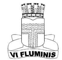 Brasão: Prefeitura Municipal de Ipiaú