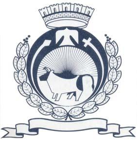 Brasão: Prefeitura Municipal de Inhambupe